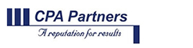 CPA Partners (Chartered Accountants)