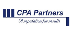 CPA Partners